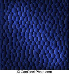 Abstract background. Bright. Texture. For your design.