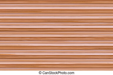 Abstract background color of larch wood rebel cloth infinite repetition