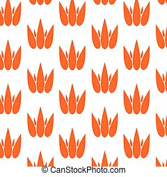 abstract background color vector