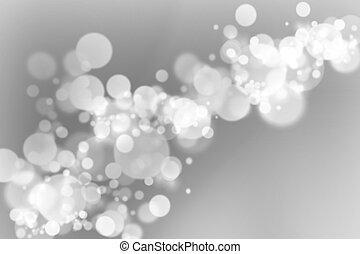 abstract background decorative graphic template