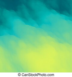 Abstract Background. Design Template. Modern Pattern.