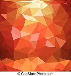 abstract background. Design vector