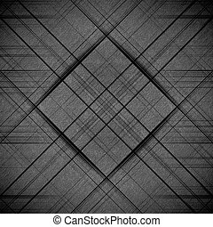 abstract background, diagonal lines