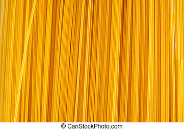 abstract background, digital photo picture as a background
