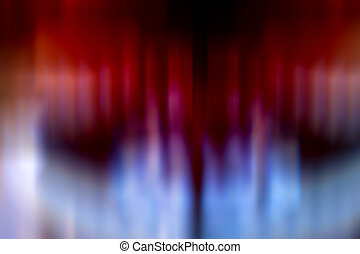 abstract background scene pattern for congratulation