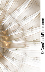 Abstract background. Elegant design. - Abstract background...