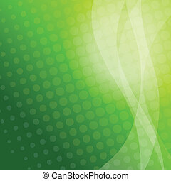 Abstract background - Business template with copy space