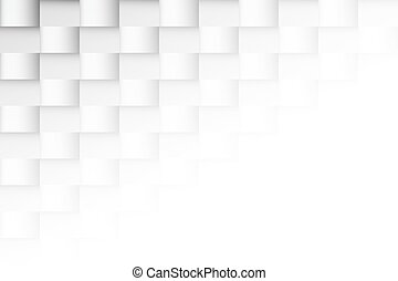 abstract background for business cards