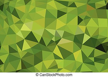 Abstract background for design, business