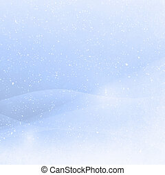 Abstract background for design.