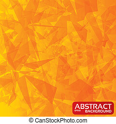 Abstract background for design. Vector. Eps10.