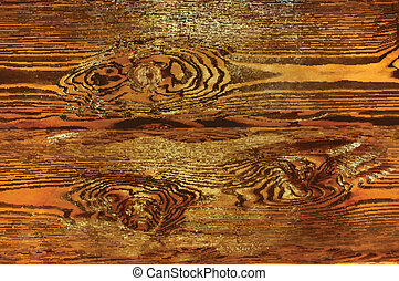 Wooden texture background. vector illustration