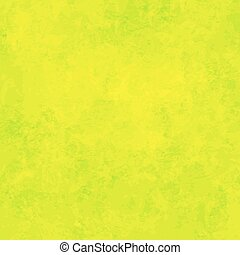 Abstract background for your design. Lime color