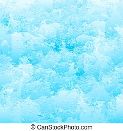 Abstract background for your design. Texture waves