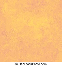 Abstract background for your design.