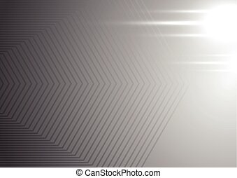 Abstract Background. Future geometric design vector