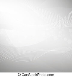abstract background gray