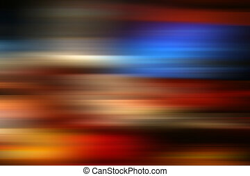 Abstract Background - Great for Presentations or Graphic Design