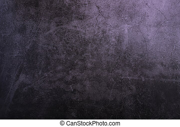 Abstract background image in the grunge style