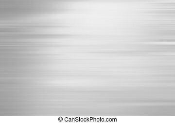 Abstract background in gray tones.