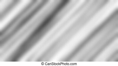 Abstract background luxury cloth or liquid wave. Milk wave isolated on white background, Cream splash, Silk texture or Satin Velvet material Abstract white elegant wallpaper design, luxurious concept