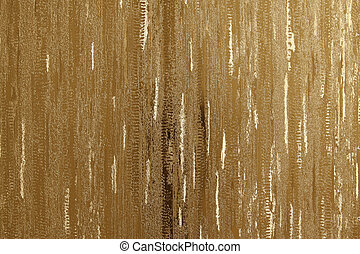 Abstract background multicolor in gold