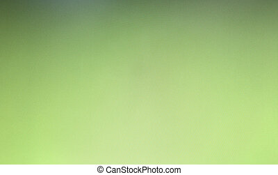 Abstract background of colorful.