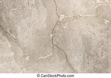 abstract background old concrete wall