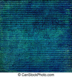 Abstract background or paper with grunge background texture