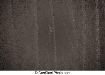 abstract background or texture