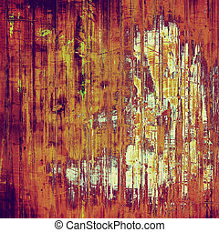 Abstract background or texture. With different color ...