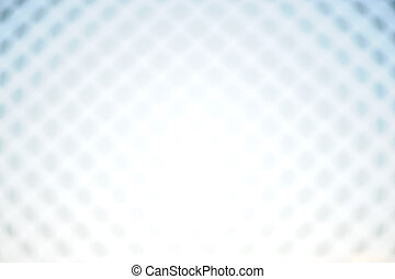Abstract background - out of focus - Abstract background -...