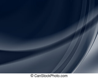 Abstract background - Dark abstract background