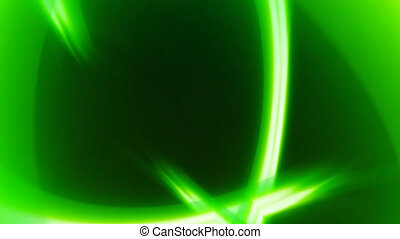 abstract background seamless loop