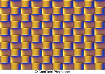 Abstract background seamless vector