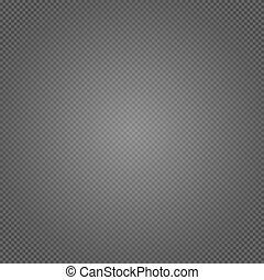 Abstract background square pixel pattern