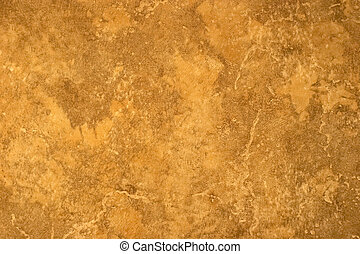 Abstract Background - Brown abstract background image