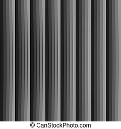 Abstract background - stripes gray