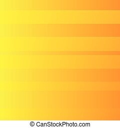 Abstract Background stripes yellow