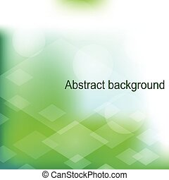 abstract background template.