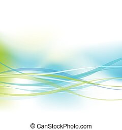 Abstract background - Template with copy space