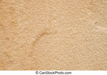 abstract background texture concrete wall