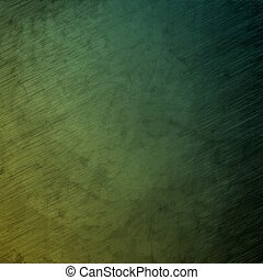 Abstract background. Texture of colored metal.