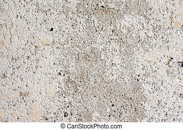 abstract background texture White concrete wall