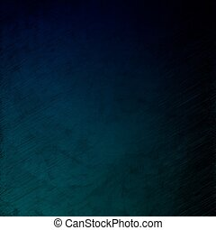 Abstract background. Turquoise unusual texture