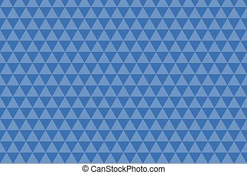 abstract background , vector background