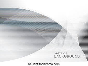 Abstract background vector EPS 10
