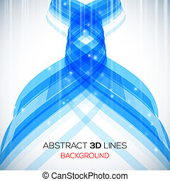 Abstract Background Vector for your creative design