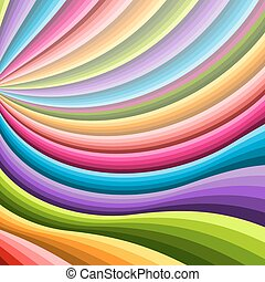Abstract background. Vector illustration. Can be used for...