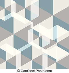 Abstract Background ,Vector Illustration.
